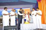Hon'ble MoS(I/C) PNG Inaugurated the commissioning of Mounded Bullets in the presence of MoS Road Transport,Highways & shipping at Chennai on 23rd July'16