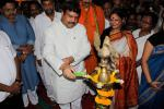 Hon'ble MoS(I/C) PNG inaugurating exhibition SAAL EK- SHURUAAT ANEK on first anniversary of Narendra Modiji Government in Bhubaneswar on 26th May'15.