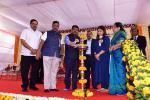 Hon'ble MoS(I/C) PNG Sh Dharmendra Pradhan Launched CNGScooters in Mumbai with Hon'ble MP Smt Poonam Mahajan & Hon. Maharashtra Education Minister on 01st Jan'17