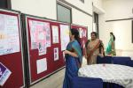 Women's Day celebrations organized by MoPNG