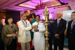 Hon'ble Union Minister of P&NG and SD&E Inaugurated Kalinga International Foundation's conference- PURBASA: East meets East. Synergising the North East & Eastern India with the Indo-Pacific at Bhubaneswar on 16th March'18