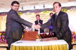 BPCL & Orissa University of Agriculture and Technology signed a Memorandum of Agreement for setting up of a 'Biofuel Chair' at Bhubaneswar in the gracious presence of Union Minister of P&NG and SD&E on 24th Jan'17