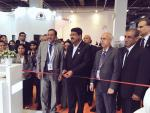 Hon'ble MoS(I/C) PNG Inaugurated INDIA PAVILION at 22nd World Petroleum Congress at Istanbul on 10th Jul'17